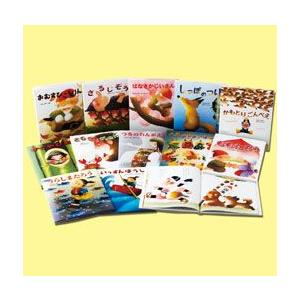 いもとようこの日本むかしばなし 全12巻 (幼児〜小学校低学年向け)|e-sekaiya