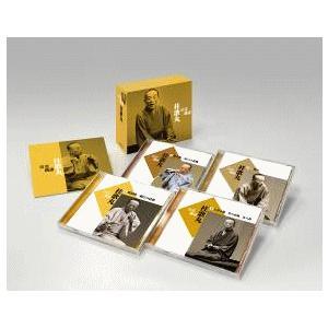 精選落語 桂歌丸 (CD3枚+DVD1枚)|e-sekaiya