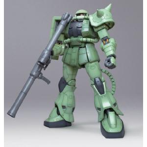 1/48 メガサイズモデル 量産型ザク|e-sekaiya