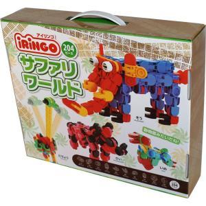 感覚ブロック アイリンゴ [iRiNGO] 204 N|e-sekaiya