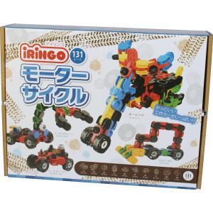 感覚ブロック アイリンゴ [iRiNGO] 131N|e-sekaiya