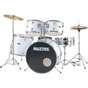 初心者向け 楽器 ドラムセット|e-sekaiya