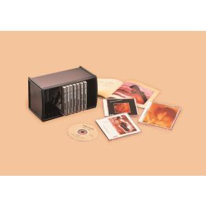 中島みゆきCD-BOX 1976〜1983 / 中島みゆき|e-sekaiya