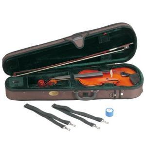 STENTOR バイオリン SV-120|e-sekaiya