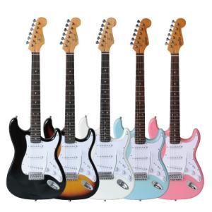 K・GARAGE エレクトリックギター KST-150|e-sekaiya