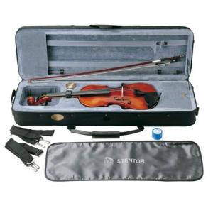 STENTOR バイオリン SV-320|e-sekaiya