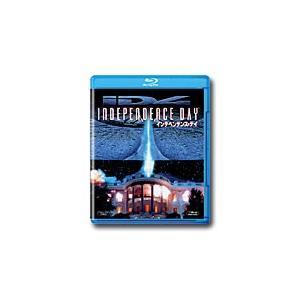 インデペンデンス・デイ 【Blu-ray】|e-sekaiya