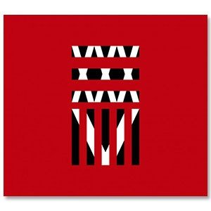 ONE OK ROCK / CD Album 「35xxxv」 【通常盤】 AZCS-1041|e-sekaiya