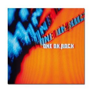 ONE OK ROCK / CD Album 「残響リファレンス」 【通常盤】 AZCS-1016|e-sekaiya
