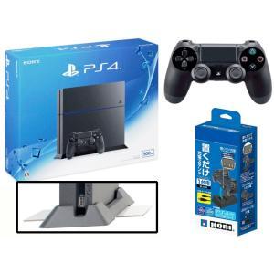 PlayStation®4 プレイステーショ...