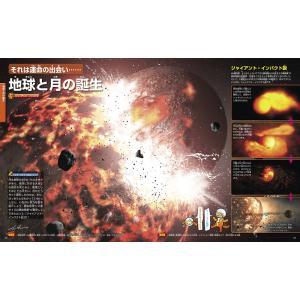 講談社の動く図鑑 MOVE(全巻DVDつき) セット 既13巻|e-sekaiya|03