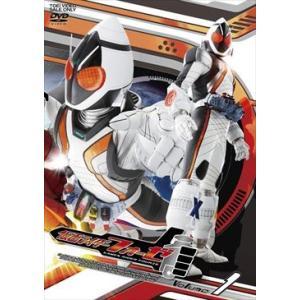 仮面ライダーフォーゼ 全巻 Vol.1〜Vol.12(完) DVD セット|e-sekaiya