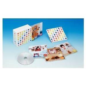 薬師丸ひろ子 ピュア・スウィート CD6枚組+特典DVD1枚|e-sekaiya