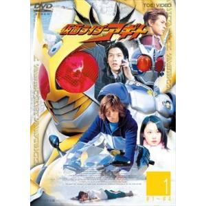 仮面ライダーアギト 全巻 Vol.1〜Vol.12(完) DVD セット|e-sekaiya