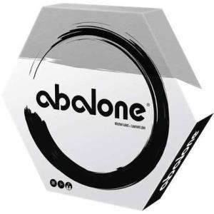ボードゲーム abalone アバロン|e-sekaiya