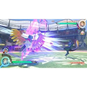 Nintendo Switch スーパー マリオパーティNintendo Switch ポッ拳 POKKEN TOURNAMENT DX|e-sekaiya|03