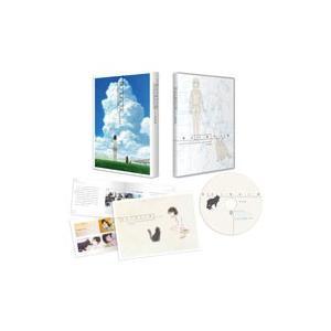 「彼女と彼女の猫 -Everything Flows-」完全版(Blu-ray)|e-sekaiya