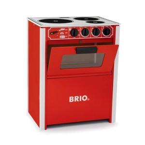 BRIO ブリオ 31355 レンジ|e-sekaiya