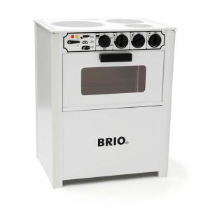 BRIO ブリオ 31357 レンジ(白)