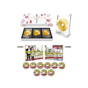 コード・ブルー ドクターヘリ緊急救命 1~3 season + スペシャル + 劇場版 DVD5タイトルセット e-sekaiya