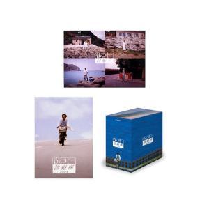 Dr.コトー診療所 スペシャル エディション + 2004 + 2006 DVD 全巻セット|e-sekaiya