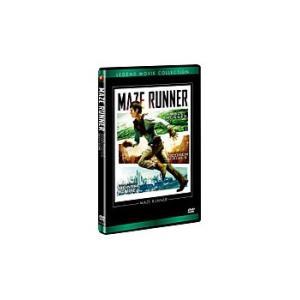 メイズ・ランナー DVDコレクション <3枚組>|e-sekaiya