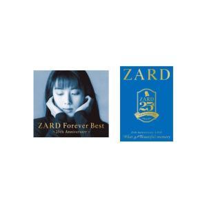 ZARD / BESTアルバム + LIVE DVD セット|e-sekaiya