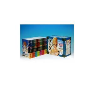 ブッダ 全14巻セット コミックス新装版 e-sekaiya