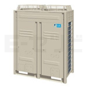 低温用エアコン LSVEP30BA ダイキン フリーズマルチBIG冷凍・冷蔵用 低温用エアコン 30馬力 シングル 三相200V ワイヤード|e-setsubi|02