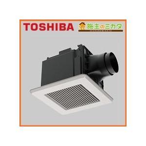 東芝 ダクト用換気扇 DVF-T14CLX 低騒音形 ACモ...