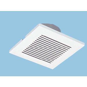 パナソニック 換気扇 気調システム FY-GKP04● 給排気グリル 樹脂製 壁・天井用