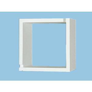 パナソニック 換気扇 一般換気扇用部材 FY-KYA302● 不燃枠 30cm用 組立式