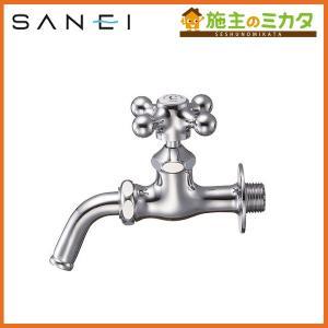 三栄水栓 JY12Y-13 万能ホーム水栓