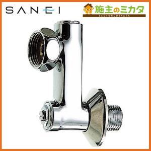三栄水栓 U3-6X-50 偏心管