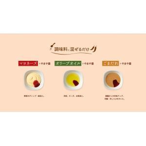 やまや やまや醤60g(九州 お取り寄せ 赤)|e-shokutaku|03