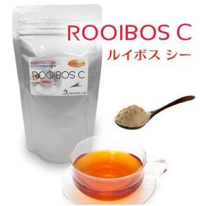 ルイボスC Rooibos C 300g袋 1袋のみクリックポスト便対応 【A区分】 e-shop-selection