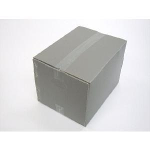 プラダン ケース B4タイプ グレー 5箱セット