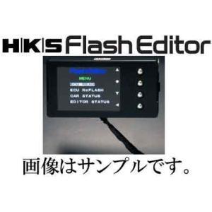 送料無料(離島除く) 在庫あり HKS フラッシュエディタ ホンダ S660 JW5 FLASH EDITOR エイチケーエス エッチケーエス|e-shop-tsukasaki