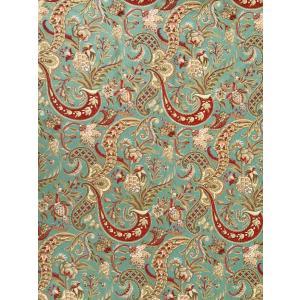 USA輸入生地・インテリアファブリック・カルトナージュ RHAPSODY  P/KAUFMANN|e-son-fabric
