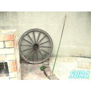 竹支柱 1.5m 30本セット|e-sora