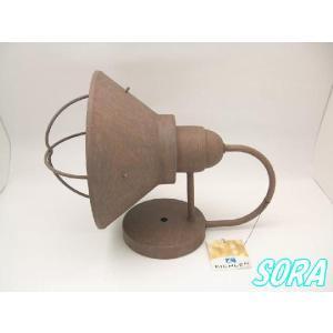 アンティーク ブラケットR型|e-sora