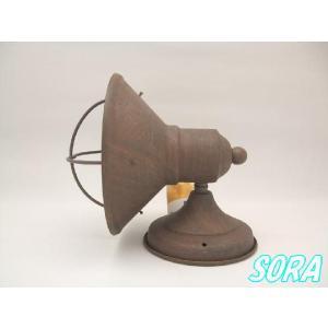 アンティーク ブラケットS型|e-sora