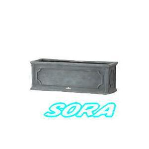 リードライト・LLブリティッシュプランター 65×23×H23|e-sora
