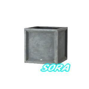 リードライト・LLブリティッシュPキューブ 66cm|e-sora