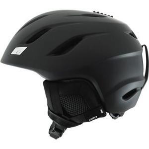 大特価GIROヘルメット NINE PLUS|e-sply