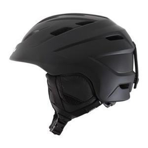 日本人向け形状!GIROヘルメット NINE.10 AsianFit|e-sply