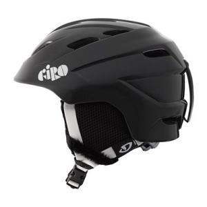 日本人向け形状!GIROヘルメット NINE.10 JR AsianFit|e-sply