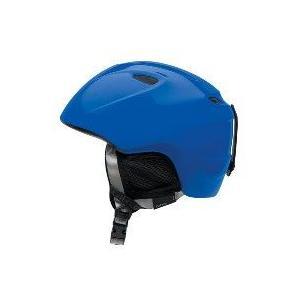 キッズ・ジュニア用ヘルメット SLINGSHOT|e-sply