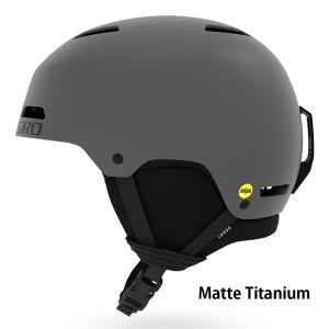 割引中 MIPS搭載! GIROヘルメット LEDGE|e-sply