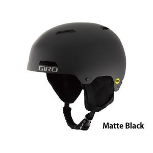 割引中 MIPS搭載! GIROヘルメット LEDGE|e-sply|02